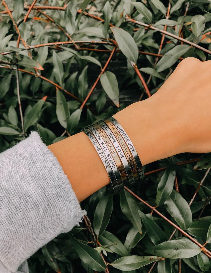 choose-joy-bracelet-christian-bracelet-5975385374816_720x