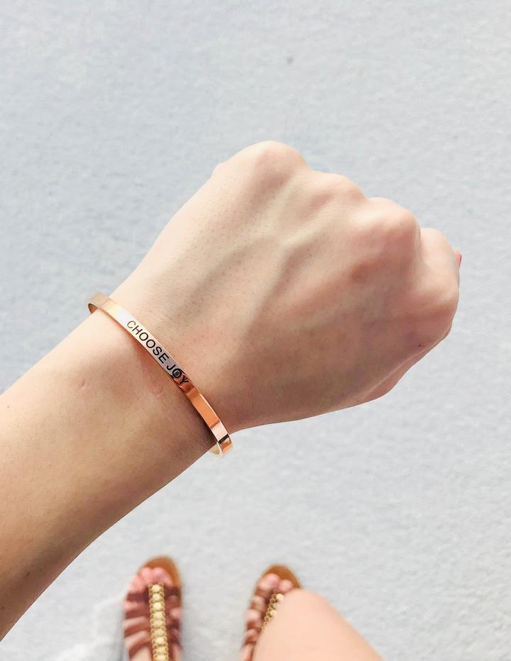 choose-joy-bracelet-christian-bracelet-5976826445920_720x